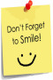 Dont Forget To Smile IPhone Wallpaper wallpapers