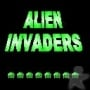 Alien Invaders 1.1.0 games