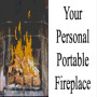 Light A Fire Free Mobile Games