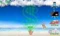 Raining Money games