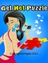 Get Hot Puzzle 240x320 games