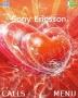Crystal Hearts themes