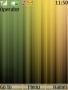Green Shade Nokia Theme themes