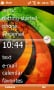 Abstract Colours Htc Theme themes