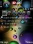 Ballons Nokia Theme Free Mobile Themes
