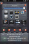 Deep Hud Apple IPhone Theme themes