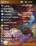 Dreams Htc Theme Free Mobile Themes