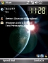 Earth Htc Theme themes