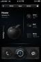 Elliptikal Apple IPhone Theme themes