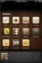 IClassic Iphone Theme themes