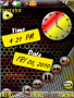 Xpress Edition Nokia Theme themes