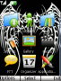 Design Nokia Theme Free Mobile Themes