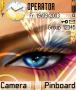 Eye Theme themes
