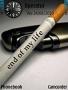 Cigarette Nokia Theme themes