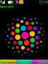 Colour Nokia Theme themes