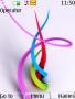 Colour Lines themes
