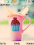 Pink Cute themes