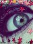 Eye On Star themes