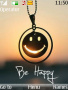 Be Happy themes