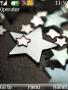 Star Glitter Drop themes