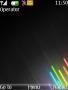 Best Rainbow themes