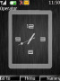 Black Clock themes