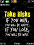 Risk themes