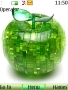 Green Apple themes