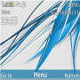 Blue Lines themes
