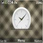 Pattern Clock themes