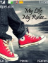Mylife themes