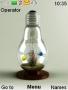 3D Bulb themes