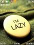 Iam Lazy themes
