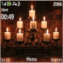 Candle Lights themes