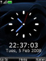 My Phone Clock themes