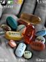 Medicines themes