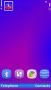 Blurple 5th themes