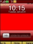 Iphone Clock themes