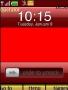 Iphone Clock themes