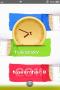 Ls Color HD themes