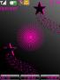 Pink Stars themes