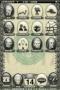Dollar themes