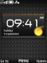Stand Clock Free Mobile Themes