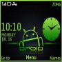 Droid Free Mobile Themes