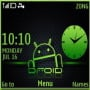 Droid themes