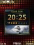 Mosaic Nokia Theme themes