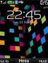 Lumia themes