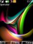 Digital 3D Colours themes