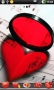 Music Note Heart Android Theme Free Mobile Themes