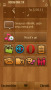 Wood Icons For S60v5 Theme themes